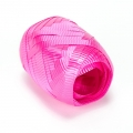 Curling Ribbon ~ Pink Hot